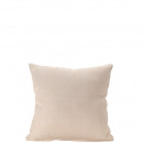 wholesale Cushions & Blankets: Pillows Vinshu cover: 100% coton , filling: 350g